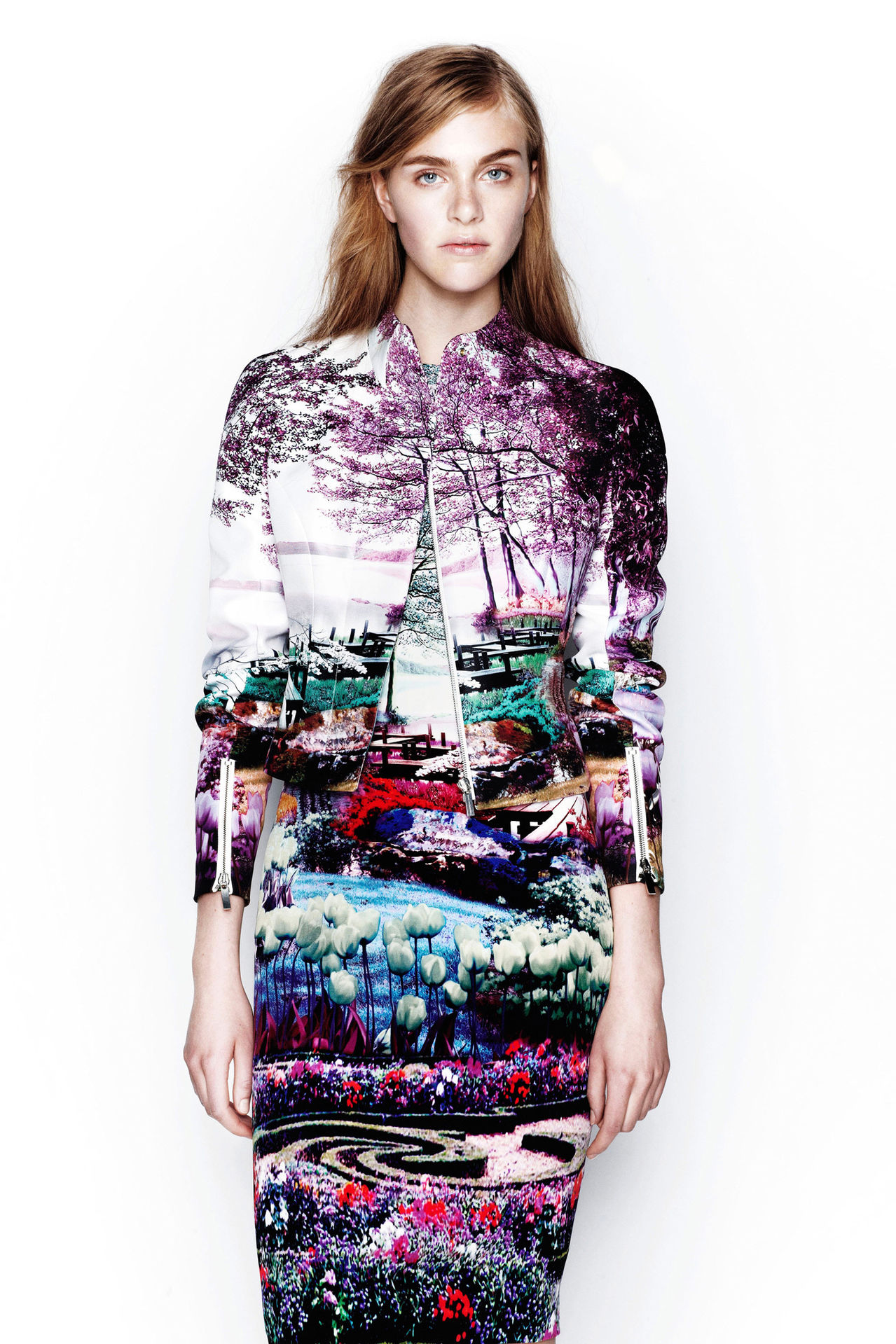 mary-katrantzou-resort-2014-lookbook-2