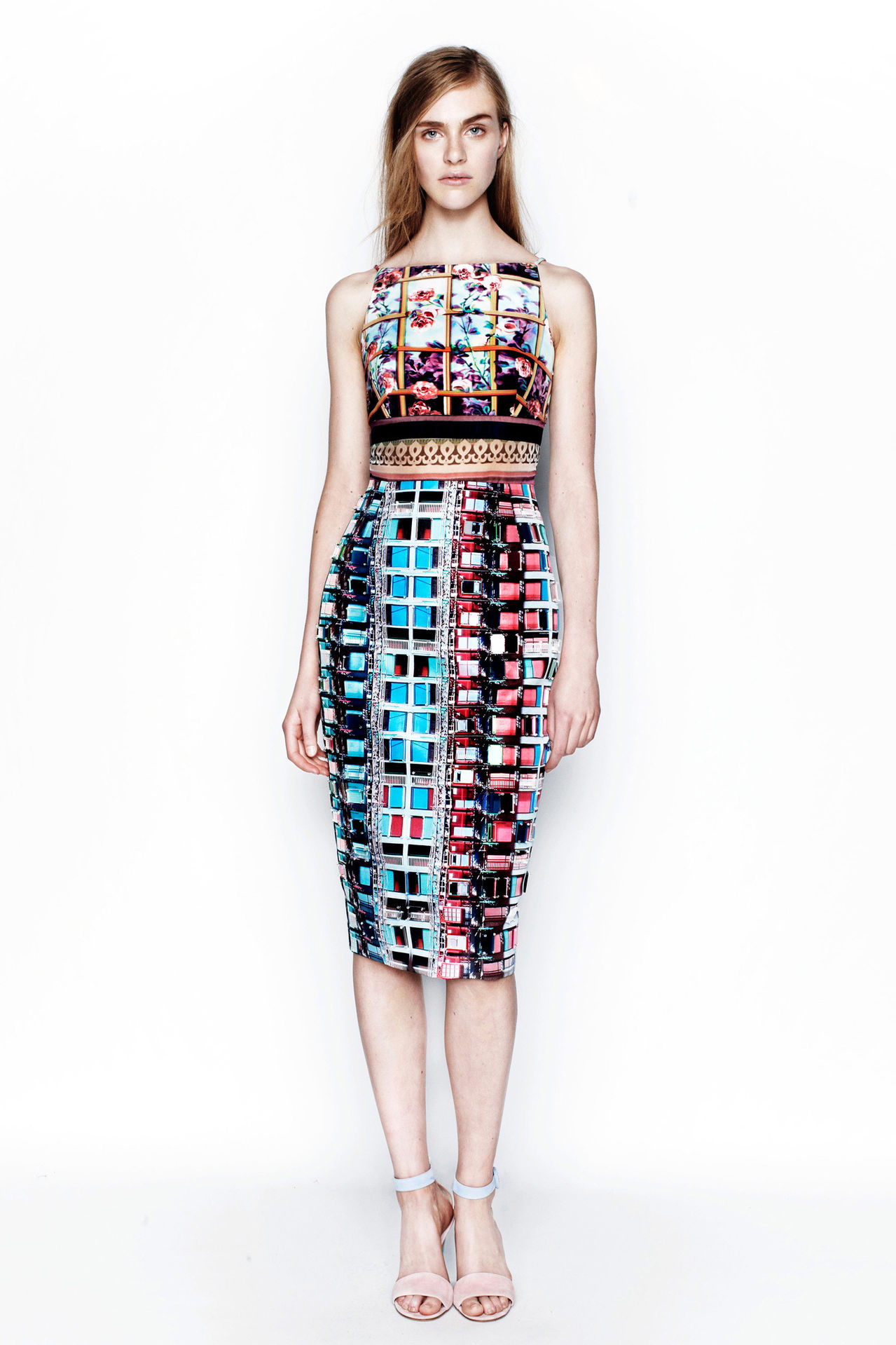 mary-katrantzou-resort-2014-lookbook-3