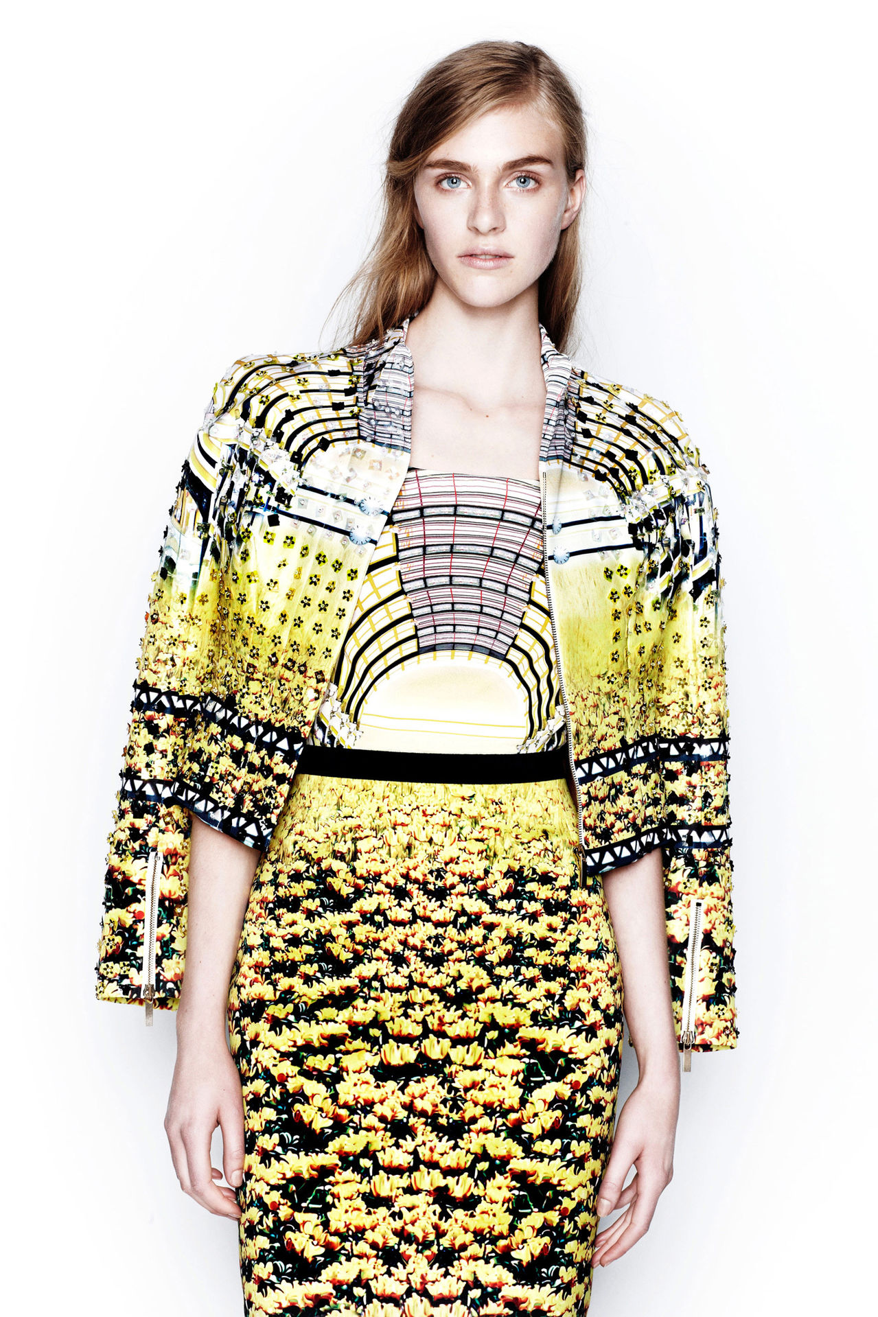 mary-katrantzou-resort-2014-lookbook-4