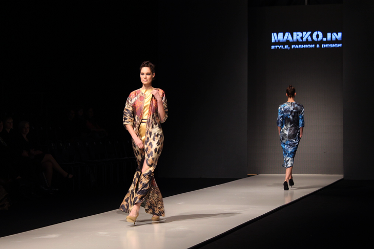MBPFW 2013 - day 2