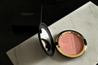 cheeks / Pedro Lourenço x MAC blush duo